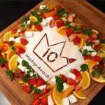 fdm_dessert_plan